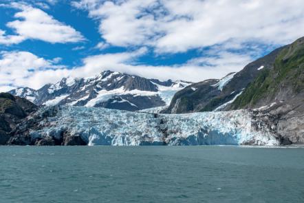 Alaskan-Cruise-2021