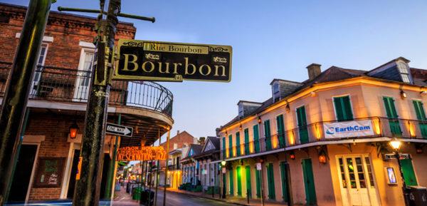 bourbon-street
